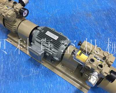 ZL80-P-VB-03
