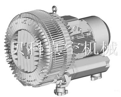 盘锦XGB-10D双段旋涡泵