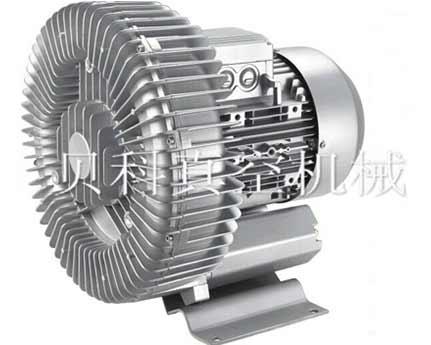 2.2KW旋涡泵