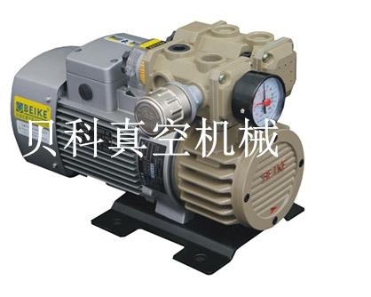 盘锦ZL25-P-V-03