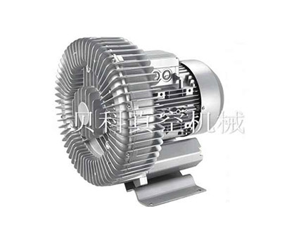 盘锦1.5KW旋涡泵