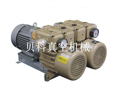 盘锦WZB120-P-VB-03